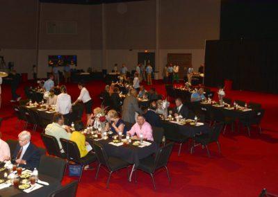 Dinning Area2