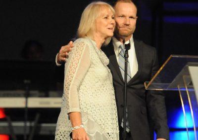 Jason&Mother-Vickie