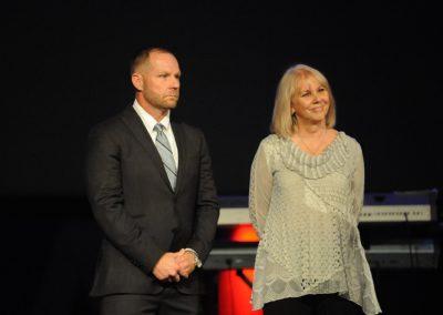 Jason&Vickie3
