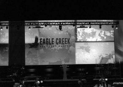 2019 Eagle Creek Benefit Dinner
